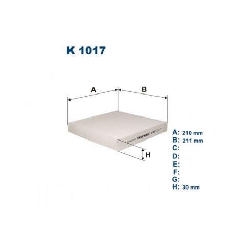 k1017.jpg