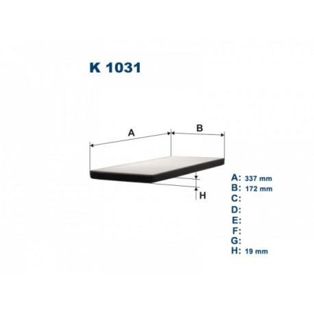 k1031.jpg