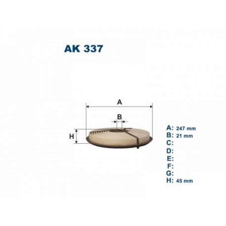 ak337.jpg