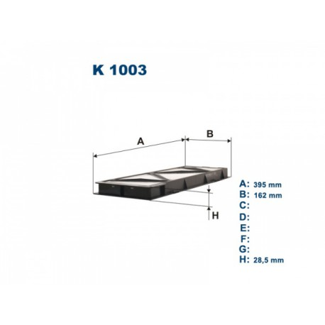 k1003.jpg