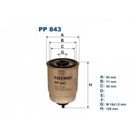 pp843.jpg