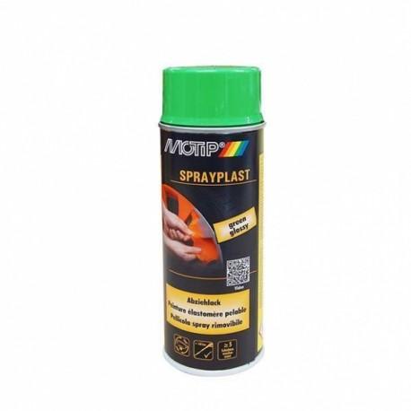 sprayplast green glossy.jpg