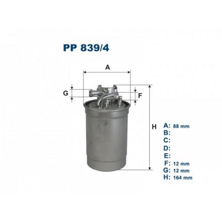 pp8394.jpg
