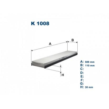 k1008.jpg