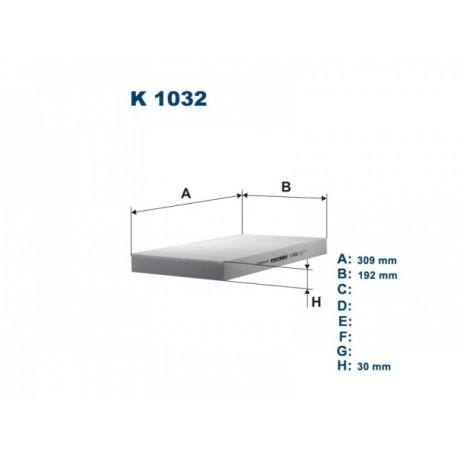 k1032.jpg