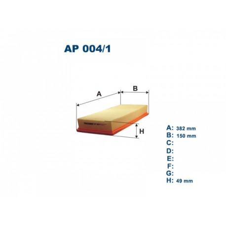 ap0041.jpg