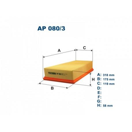 ap0803.jpg