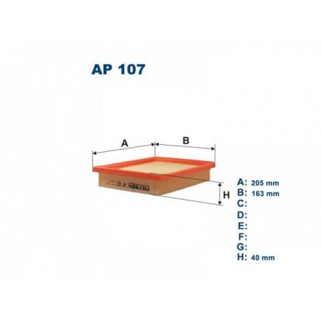 ap107.jpg