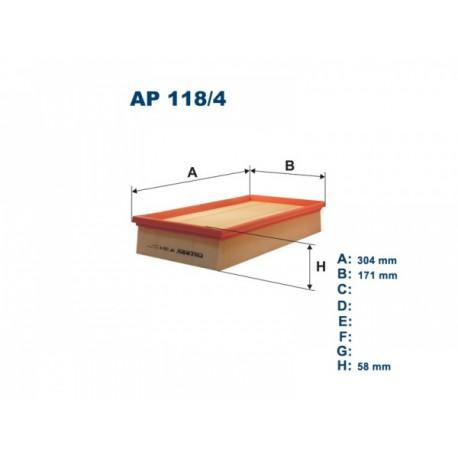 ap1184.jpg