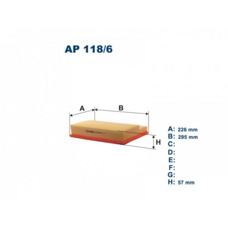 ap1186.jpg