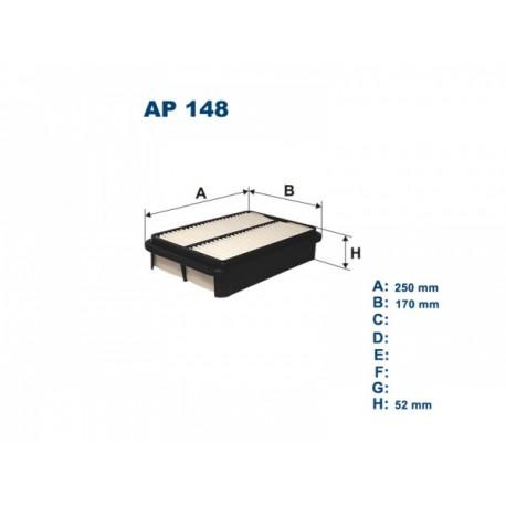 ap148.jpg