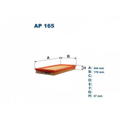 ap165.jpg