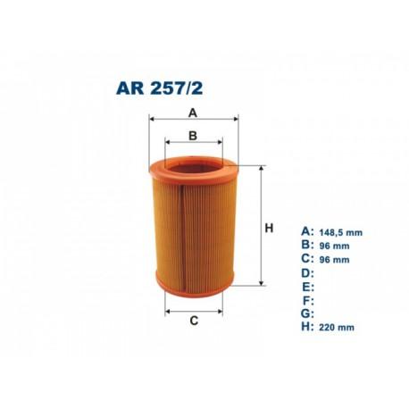 ar2572.jpg