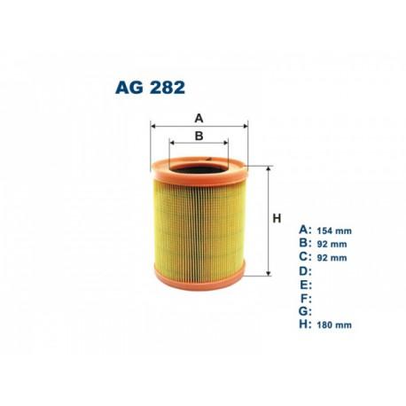 ar282.jpg