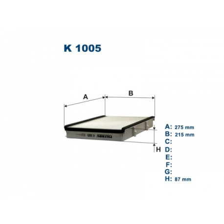k1005.jpg