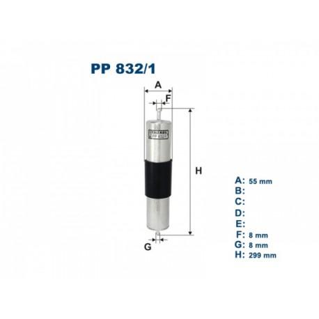 pp8321.jpg