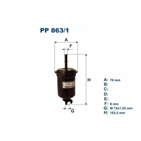pp8631.jpg