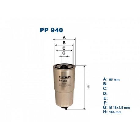 pp940.jpg