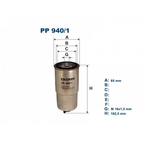 pp9401.jpg