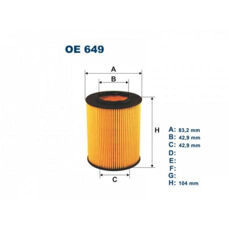oe649.jpg
