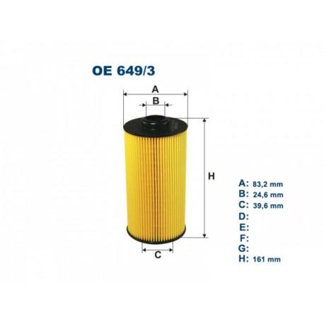 oe6493.jpg