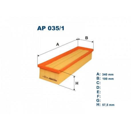 ap0351.jpg