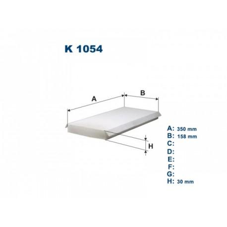 k1054.jpg