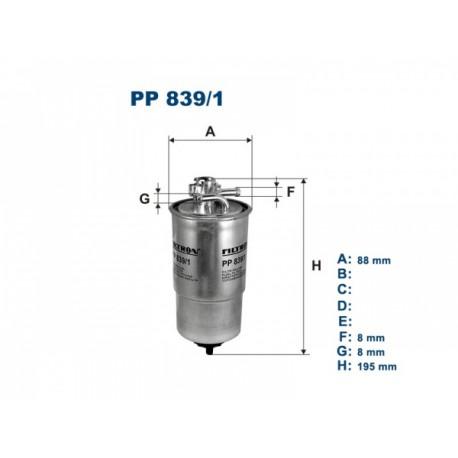 pp8391.jpg