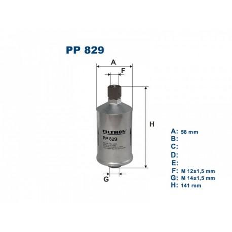 pp829.jpg