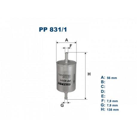 pp8311.jpg