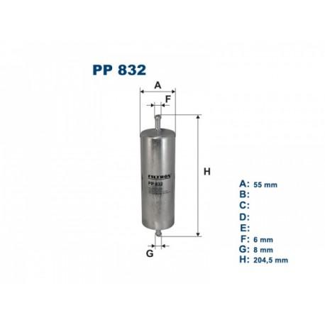 pp832.jpg
