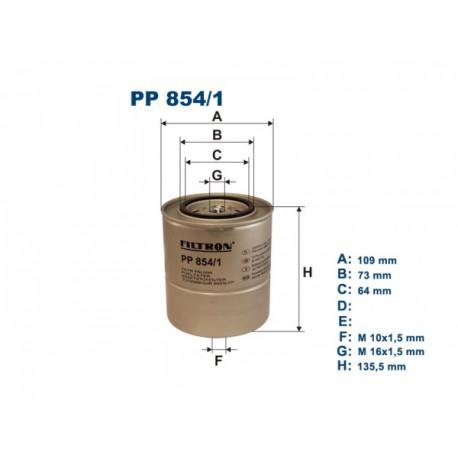 pp8541.jpg