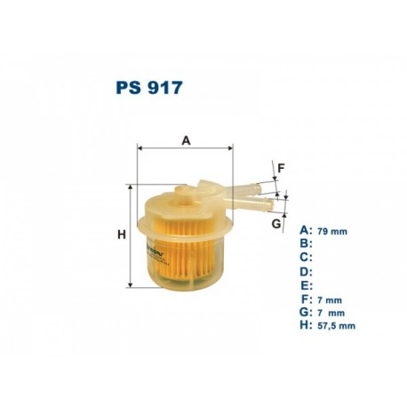 ps917.jpg