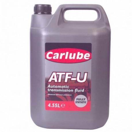 Carlube atf-u 4,55.jpg