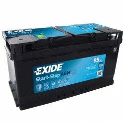 EXIDE EK950.jpg