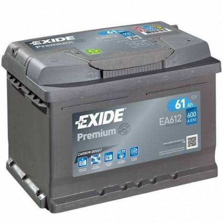 Exide EA612.jpg