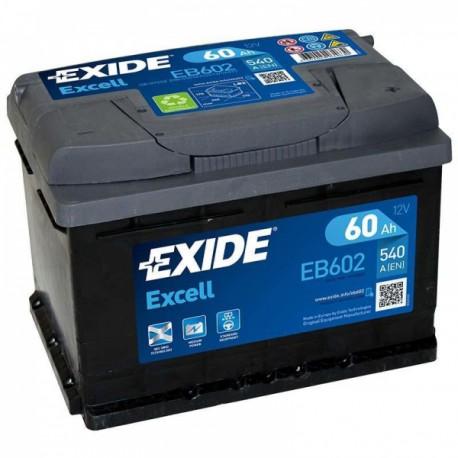 exide eb602.jpg