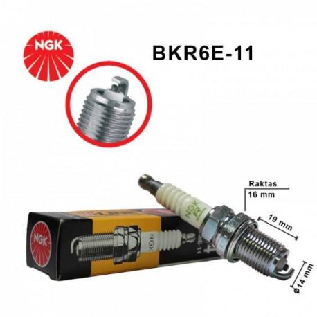 ngk bkr6e-11 vl nr14.jpg