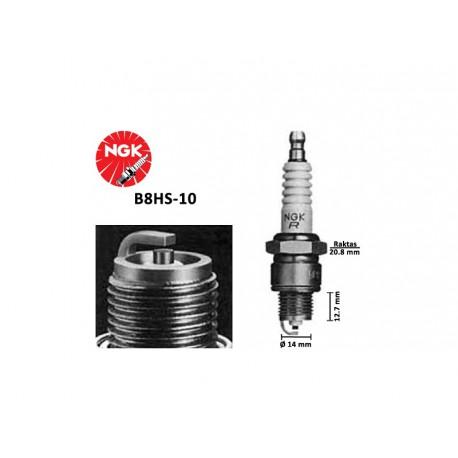 b8hs-10.jpg