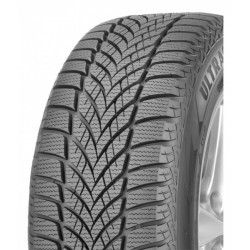 Padangos GOODYEAR UltraGrip Ice 2 99 T XL ( C E 66dB )