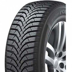 Padangos HANKOOK Winter i*cept RS2 (W452) 85 H ( E C 72dB )