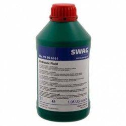Hidraulinis skystis SWAG