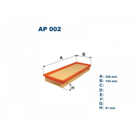 ap002.jpg
