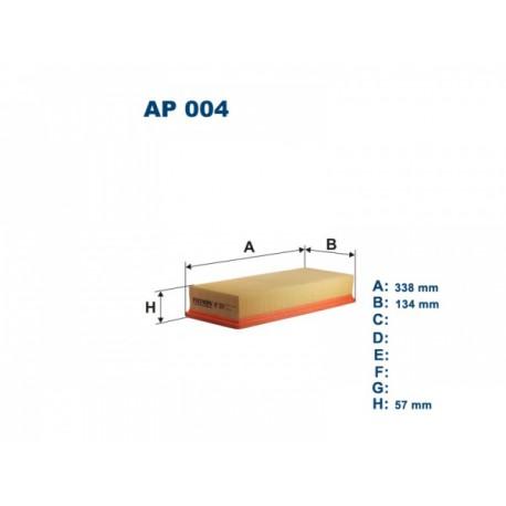 ap004.jpg
