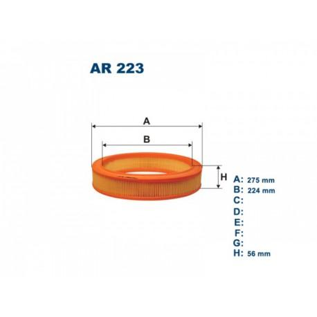 ar223.jpg