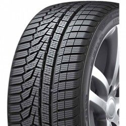 Padangos HANKOOK Winter i*cept evo2 (W320) 97 V XL ( E C 72dB )