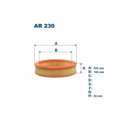 ar230.jpg