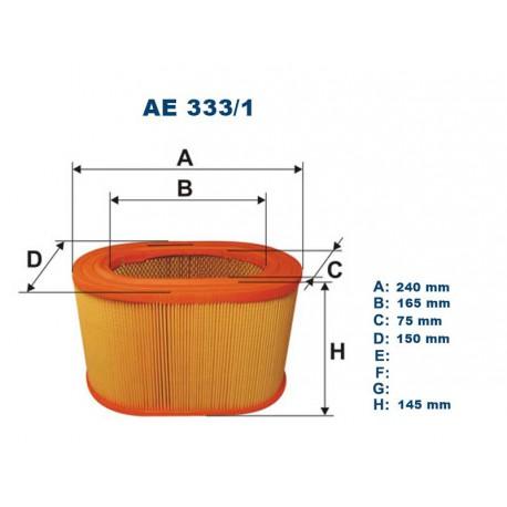 filtron-ae333-1.jpg