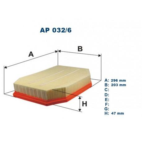 filtron-ap032-6.jpg