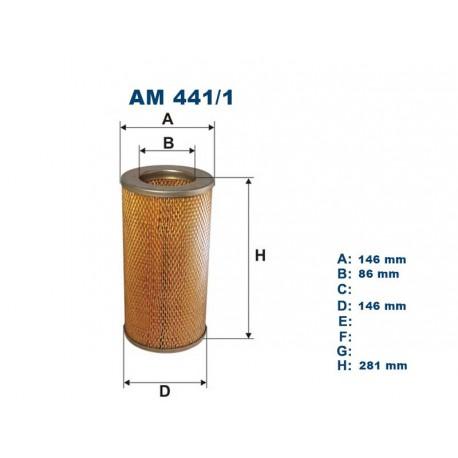 filtron-am441-1.jpg